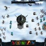 Скриншот Infinite Warrior: BattleMage – Изображение 4