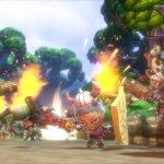 Скриншот Happy Dungeons – Изображение 1