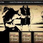 Скриншот Paper Sorcerer – Изображение 1