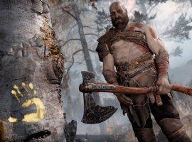 Фанаты нашли намек напродолжение God ofWar. Разработчики спрятали его вновой теме для PS4