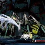 Скриншот Okami HD – Изображение 9