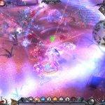 Скриншот Магия крови: Многопользовательское дополнение – Изображение 3