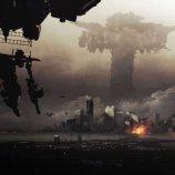 Скриншот Armored Core: Verdict Day – Изображение 11