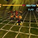 Скриншот Rayman 2: The Great Escape – Изображение 1
