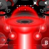 Скриншот Iron Commando Pro – Изображение 5