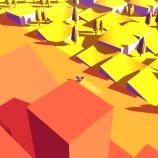 Скриншот SyncLoop – Изображение 6