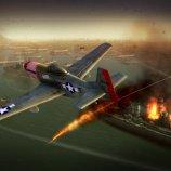 Скриншот Dogfight 1942 – Изображение 7