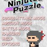 Скриншот Color Ninjutsu Puzzle – Изображение 3