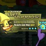 Скриншот Schrödinger's Cat and the Raiders of the Lost Quark – Изображение 5