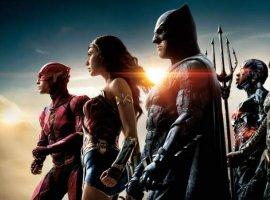 «Будет постоянная свежесть»: продюсер DCFilms поделился своим видением киновселенной DC