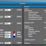 Скриншот GM Hockey 2009 – Изображение 4