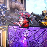 Скриншот PlanetSide Arena – Изображение 4
