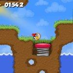Скриншот Little Bird – Изображение 4