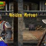 Скриншот Robin Hood: Return of Richard – Изображение 2