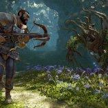 Скриншот Fable Legends – Изображение 1