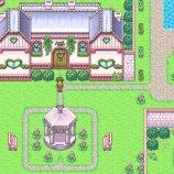 Скриншот Aveyond 2: Ean's Quest – Изображение 3