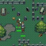 Скриншот Ghost Stories – Изображение 1