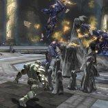 Скриншот DC Universe Online: The Battle For Earth – Изображение 5