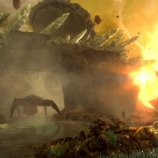 Скриншот Black Mesa – Изображение 7