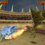 Скриншот Dragonfarm – Изображение 5