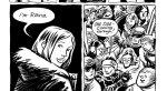 Топ 100 комиксов иманги «Канобу». Часть 3 (80-71). - Изображение 16