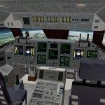 Скриншот Space Shuttle Simulator – Изображение 5