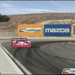 Скриншот Forza Motorsport – Изображение 62