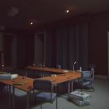 Скриншот Routine – Изображение 7