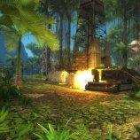 Скриншот Beasts of Prey – Изображение 6