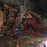 Скриншот Onimusha: Warlords – Изображение 3