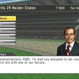 Скриншот Champion Jockey: G1 Jockey & Gallop Racer – Изображение 5