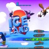 Скриншот Ice Land 2 – Изображение 2