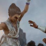 Скриншот Tekken 7 – Изображение 112