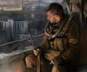 Соскучились поЧернобылю? НаGOG стартовала распродажа игр серии S.T.A.L.K.E.R