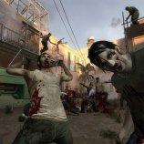 Скриншот Left 4 Dead 2 – Изображение 10