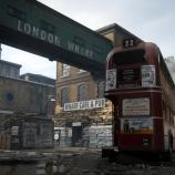 Скриншот Call of Duty: WWII – Изображение 7
