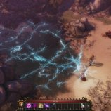 Скриншот Divinity: Original Sin – Изображение 9