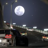 Скриншот TrackMania² Valley – Изображение 5