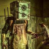 Скриншот The Evil Within: The Executioner – Изображение 2