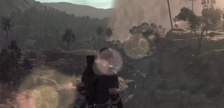Metal Gear Survive. Релизный трейлер