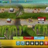 Скриншот Акваландия – Изображение 3