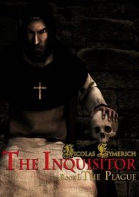 The Inquisitor: The Plague – фото обложки игры