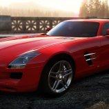 Скриншот Need for Speed: Hot Pursuit (2010) – Изображение 10