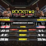 Скриншот EA Sports MMA – Изображение 46