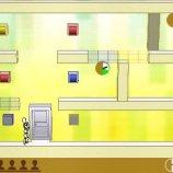 Скриншот echoshift – Изображение 11