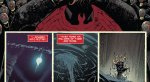 Забудьте все, что знали оВеноме. Как древний бог симбиотов изменил историю Marvel. - Изображение 14