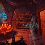 Скриншот Ghost Pirates of Vooju Island – Изображение 6