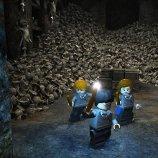 Скриншот LEGO Harry Potter: Years 5–7 – Изображение 3