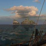 Скриншот Naval Action – Изображение 3