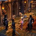 Скриншот Grotesque Tactics 2: Dungeons& Donuts – Изображение 1